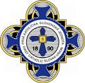First Catholic Slovak Union
